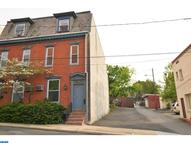 9 N 6th St Pottsville PA, 17901