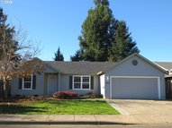 1016 Ash Grove Loop Creswell OR, 97426
