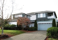 14828 80th Dr. Se Snohomish WA, 98296