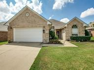 6220 Roaring Springs Drive North Richland Hills TX, 76180