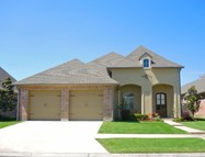 104 Spring View Drive Youngsville LA, 70592