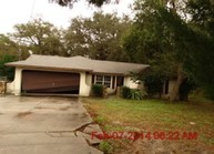 12424 Hicks Rd Hudson FL, 34669