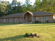 1459 Scr 516 South Raleigh MS, 39153