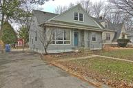 241 East South St Crown Point IN, 46307
