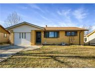 1027 South Reed Street Lakewood CO, 80226