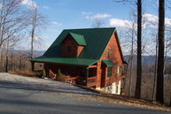 890 Sweetwater Rd Boomer NC, 28606