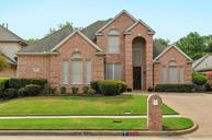 1210 Glenbury Court Arlington TX, 76006