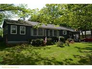 80 Ossipee Trail Limington ME, 04049