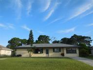 7554 Ebro Road Englewood FL, 34224
