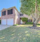 6816 Amberdale Drive Fort Worth TX, 76137
