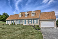 497 Hilldale Road Holtwood PA, 17532