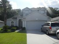 4635 Barchetta Drive Land O Lakes FL, 34639