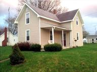 408 West Sycamore Street Liberty IN, 47353