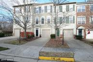 43134 Huntsman Square Broadlands VA, 20148
