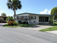 13681 Ovenbird Dr Fort Myers FL, 33908