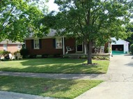 436 Duell Drive Versailles KY, 40383