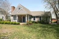 103 Bayview Avenue Oxford MD, 21654