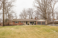 6206 Breamore Rd Indianapolis IN, 46220