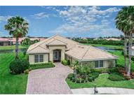 106 Medici Court North Venice FL, 34275