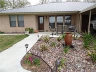 714 County Road 123 Gainesville TX, 76240