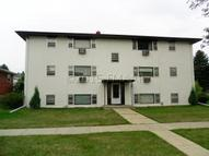 2826 8th St #01 Fargo ND, 58102