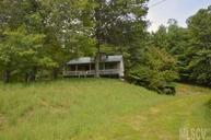 7410 Hwy 90 Collettsville NC, 28611