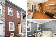 13 Curley Street North Baltimore MD, 21224