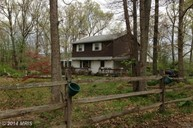 3555 Mckees Gap Road Warfordsburg PA, 17267