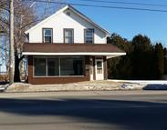 2612 13th Street Menominee MI, 49858