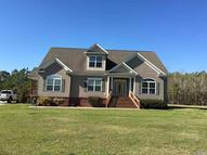 10 N Shifting Sands Road Unit0/Lot1 Columbia NC, 27925