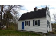 11 2nd Ave Goffstown NH, 03045