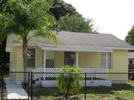 8 Howard Drive Holly Hill FL, 32117