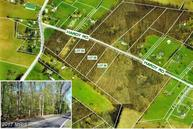 Lot 25 Hardy Road Southwest Mount Airy MD, 21771
