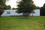 320 Phillip Howell Rd Winfield AL, 35594