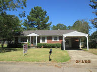 1007 Mulberry St. Amory MS, 38821