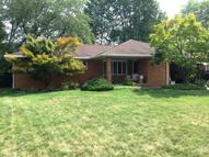 7439 Pinewood Dr Middleburg Heights OH, 44130