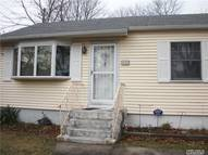 127 Central Ave Deer Park NY, 11729