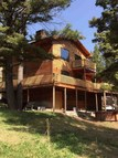 11886 Lincoln Rd. W. Mile Marker 25 Canyon Creek MT, 59633