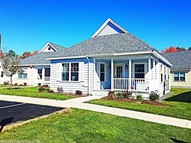 180 Saco Ave 43 Old Orchard Beach ME, 04064