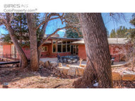 1345 Mariposa Ave Boulder CO, 80302