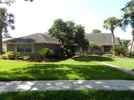 434 Twisting Pine Circle Longwood FL, 32779