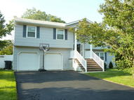 54 Cypress Road Toms River NJ, 08753