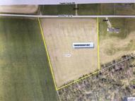 0 Ghormley Road Se Greenfield OH, 45123