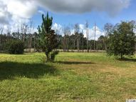 Lot 512  Clamour Ct Conway SC, 29526