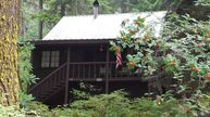 22633 Hwy 58 Crescent Lake OR, 97733