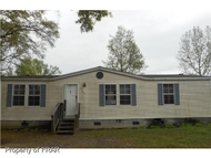 1783 Haire Rd Shannon NC, 28386