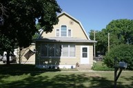 108 2nd St Se Rockford IA, 50468