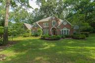 10530 Plantation Woods Lakeland TN, 38002