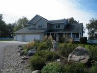 1051 Martin Road Welcome MN, 56181