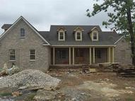 18019 Waterview Meadows Court Roland AR, 72135